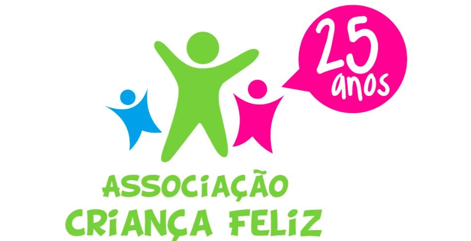 Associação Criança Feliz