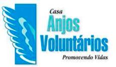 Casa Anjos Voluntarios
